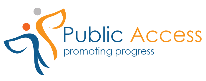 Public Access Supporting Partner
